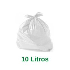 10-Litros