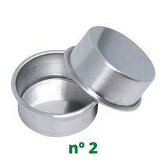 forma-de-pao-de-mel-2