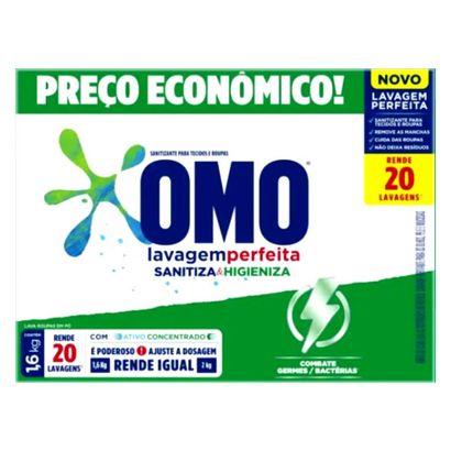 Omo-sanitizante-16KG--2-