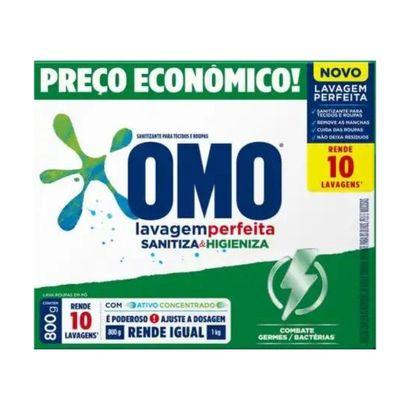 Omo-sanitizante-800G--1-