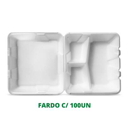 FARDO-C_-100UN