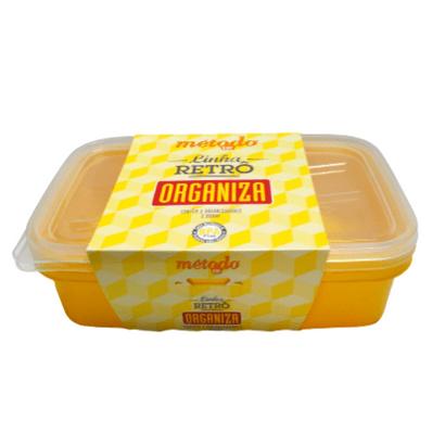 2l-amarelo