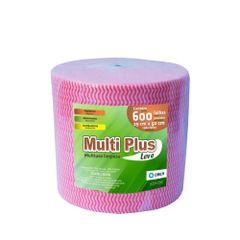 multiplus-rosa