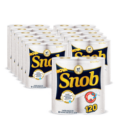 snob--1-