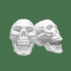 cabeca-esqueleto