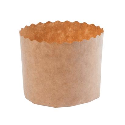 panetone-forma