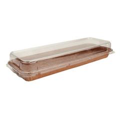 torta-retangular-c-tampa