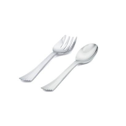 kit-garfo-e-colher