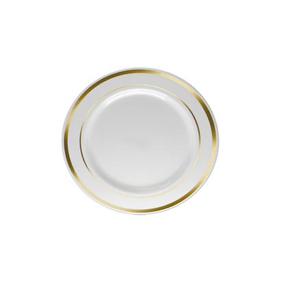 gold-sobremesa