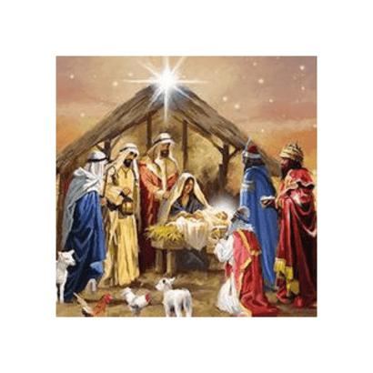 nativity-collage-natal
