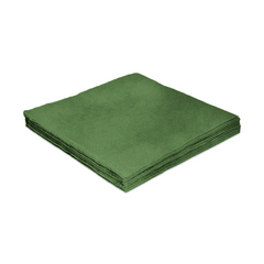 verde-g-silverplastic