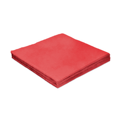 vermelho-g-silverplasti