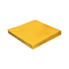amarelo-silver