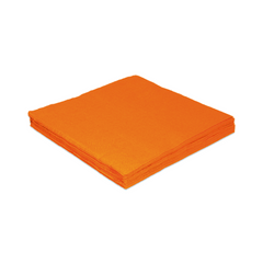 laranja-silver