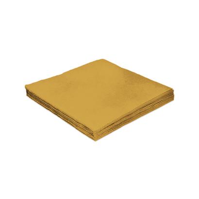 ouro-silver