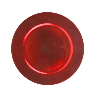 supla-vermelho
