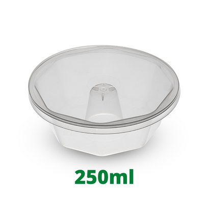 forma-pudim-250ml