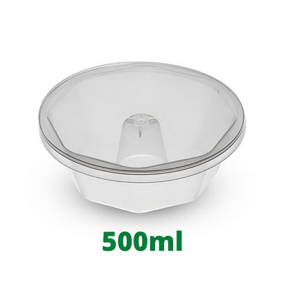 forma-pudim-500ml