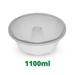forma-pudim-1100ml