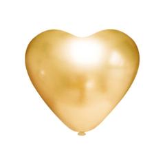 ouro-coracao-