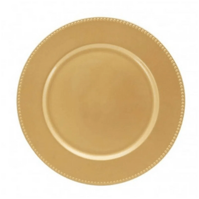 supla-ouro-borda-cepel