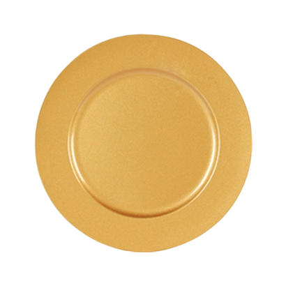 supla-ouro-cepel