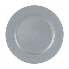 supla-prata-cepel