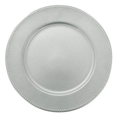 supla-prata-borda-cepel