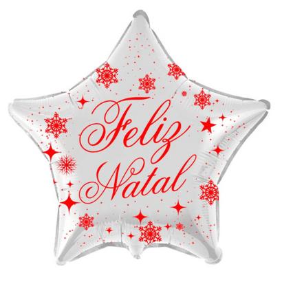 estrelado-natal