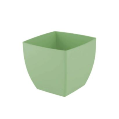 cachepot-verde-vintage