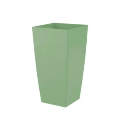piza-verde-vintage