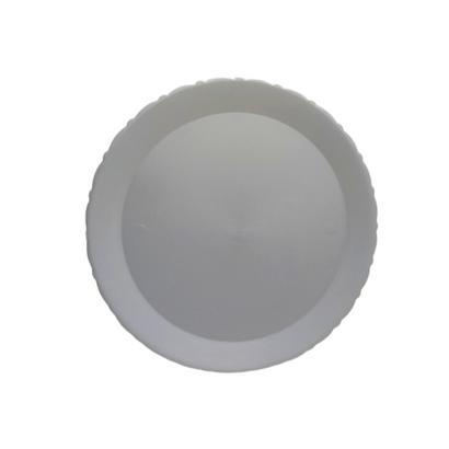 bandeja-redonda-prata