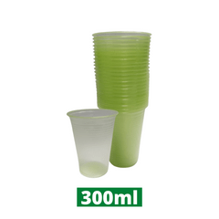 ecocoppo-green-300ml