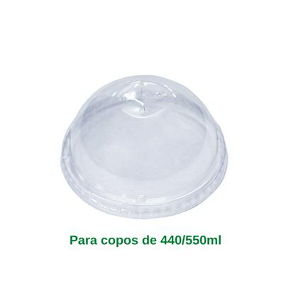 Para-copos-de-440ml_550ml