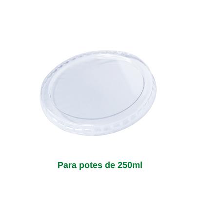 p-potes-de-250ml