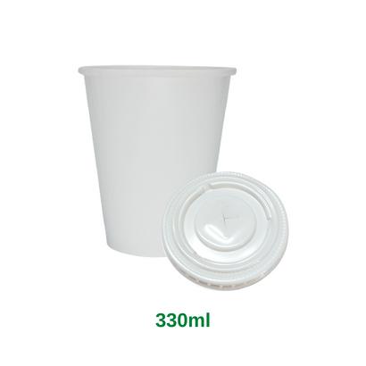 copo-c-tampa-330ml