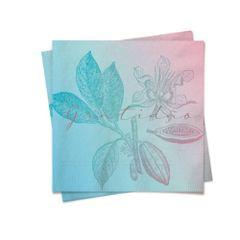 guardanapos-de-papel-ombre-gratidao-325x325cm-cromus-20-unidades