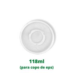 copo118ml