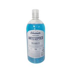 sabonete-anti-sem-pump