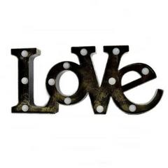 love-21776