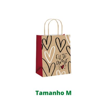 Tamanho-M