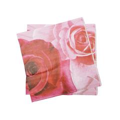 rosas-silver