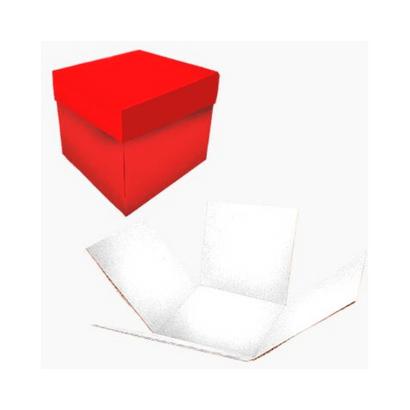 cx-35964