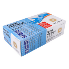 descarpack-nitrilica-azul-g