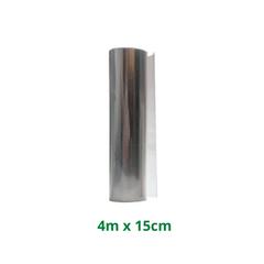 4m-x-15cm