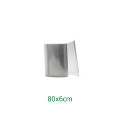 80x6cm