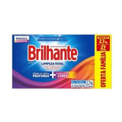 brilhante-2.2k