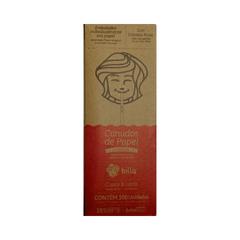 Canudo-flexivel-Embalagem-ROSA
