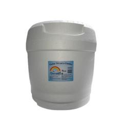 Caixa-Termica-Cooler-15Lts