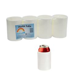 Porta-Lata-EPS-350ML-Isoterm